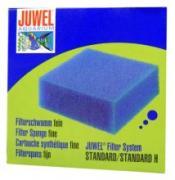 Губка с удалителем нитратов для фильтра JUWEL Comp (Juw-88055)