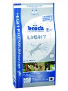 """Корм сухой Bosch """"Light"""" для собак с избыточным весом, 12,5 кг"""