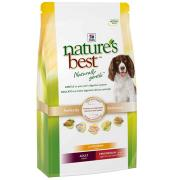Hill's Nature's Best Adult Canine Mini/Medium with Chicken сухой корм...