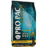 Сухой корм PRO PAC Ultimates Bayside Select Grain Free Holistic...