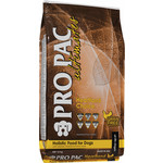 Сухой корм PRO PAC Ultimates Heartland Choice Grain Free Holistic...