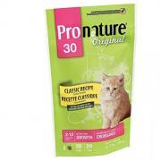 Корм Pronature Цыпленок 350g для котят 102.440