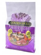 Корм Golden Eagle Lamb 2kg для собак 233254