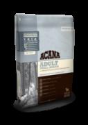 Acana (Акана) Акана эдалт смол брид дог/корм для соб. мелких пород/...