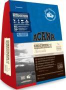 Acana Adult Dog сухой корм для собак всех пород Цыпленок с картофелем