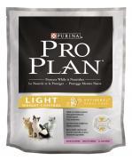 Pro Plan корм для кошек с курицей