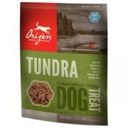 Orijen Tundra Freeze Dried Treat Dog (56,7 гр)