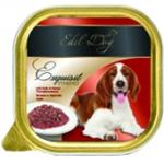 Edel Dog (Эдель Дог) Edel Dog Теленок в томатном соусе (ламистер)...