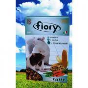 Корм для крыс FIORY RATTY 850 Г