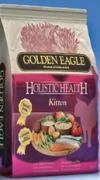 Golden Eagle (Голден Игл) Golden Eagle Holistic Kitten Formula 34/22...