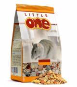 Корм Little One 900g для крыс и мышей 14.184a