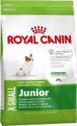 Royal Canin корм д/с ИКС-Смол Юниор