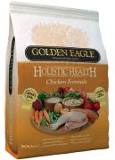 Корм Golden Eagle Chicken 2kg для собак 233025/233056