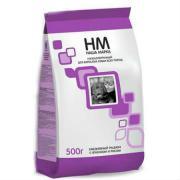 Сухой корм Наша Марка гипоаллергенный для взрослых собак всех пород с...
