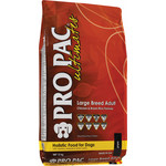 Сухой корм PRO PAC Ultimates Large Breed Adult Holistic Chicken &...