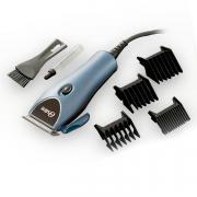 Машинка для стрижки Oster Home Grooming Kit