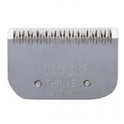 Нож для машинок Трайв 9000 1 мм W30 широкий