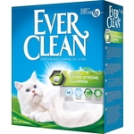 Наполнитель Ever Clean Extra Strong Clumping Scented экстра контроль...