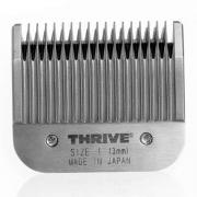 Нож Thrive 8 #1 (3 мм) для машинок серии 800, 900