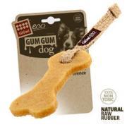 GIGwi (Гигви) 75317 Gigwi Игрушка для собаки Натуральная резина...