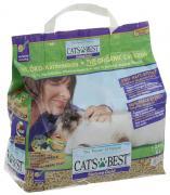 """Наполнитель для кошачьего туалета """"Cats Best Nature Gold"""", древесный,..."""