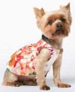 """Платье для собак Yoriki """"Французские мотивы"""", для девочки. 088-1...."""