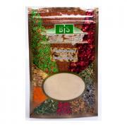 Имбирь сушеный молотый 50 гр амрита