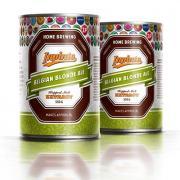 i3412.com Пивная смесь Inpinto Belgain Blonde Ale 1.1 кг