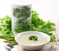 Energy diet Овощной суп
