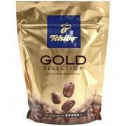 Tchibo / Чибо Gold Selection растворимый м/у (150гр)