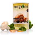 Energy diet Грибной суп