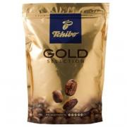 Tchibo / Чибо Gold Selection растворимый м/у (75гр)