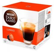Капсулы NESCAFE Dolce Gusto Lungo