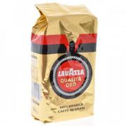 Кофе в зернах Lavazza Oro 500 гр.