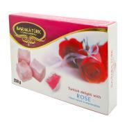 Рахат-лукум Роза 250г