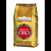 Кофе в зернах Lavazza Oro 250 гр.