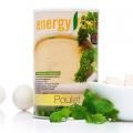 Energy diet Куриный суп
