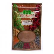 Смесь специй для мяса молотые 50 гр амрита