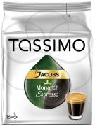 Tassimo Jacobs Monarch Эспрессо
