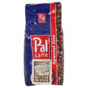Palombini Pal Rosso Special Line