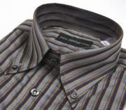 Сорочка мужская Enrico Coveri 0025