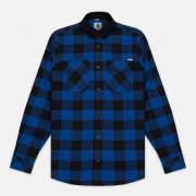Мужская рубашка Carhartt WIP Marlon 5 Oz Wolfsbane