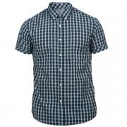 Broadway Рубашка