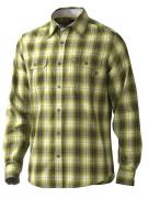 Рубашка Marmot Southside Flannel LS, Moss, L