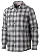Рубашка Marmot Southside Flannel LS, Slate Grey, M