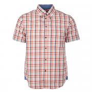 Baon Рубашка