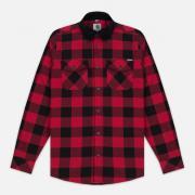Мужская рубашка Carhartt WIP Marlon 5 Oz Blast Red