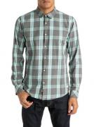 Men's Atlantic Jungle Long Sleeve Shirt