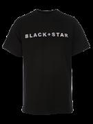Футболка мужская BLACK + STAR
