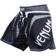 Шорты ММА Venum Shogun UFC Edition Fight Shorts